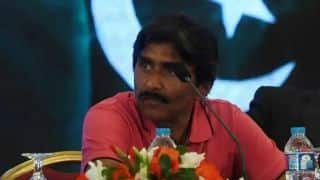 Javed Miandad criticises BCCI for planning to bar Pakistan from 2019 ICC Cricket World Cup